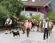 almfest-marienberg-alm-2013_097