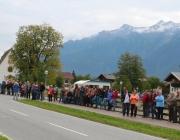 almfest-marienberg-alm-2013_100
