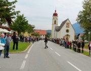 almfest-marienberg-alm-2013_105