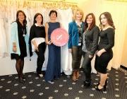 10 Jahre Brautmoden Tirol