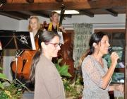 20 Jahre Limas-Mieming Jubiläumskonzert