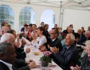 30 Jahre Gesundheits- & Sozialsprengel Mieminger Plateau