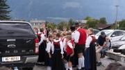 4. Obermieminger Bauernfest_076
