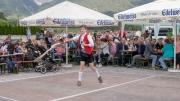 4. Obermieminger Bauernfest_082