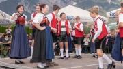 4. Obermieminger Bauernfest_086