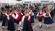 4. Obermieminger Bauernfest_092