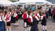 4. Obermieminger Bauernfest_094
