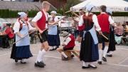 4. Obermieminger Bauernfest_106