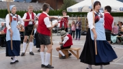 4. Obermieminger Bauernfest_107