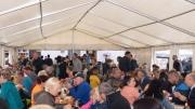 4. Obermieminger Bauernfest_053