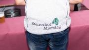 4. Obermieminger Bauernfest_058