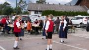4. Obermieminger Bauernfest_073