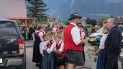 4. Obermieminger Bauernfest_077