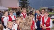 4. Obermieminger Bauernfest_079