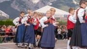 4. Obermieminger Bauernfest_085