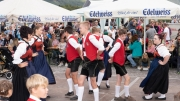 4. Obermieminger Bauernfest_088