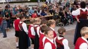 4. Obermieminger Bauernfest_089