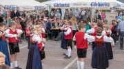 4. Obermieminger Bauernfest_091