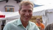 4. Obermieminger Bauernfest_101