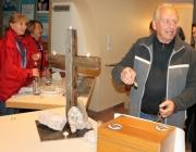 50 Jahre Griesspitzkreuz