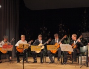 Ensemble-Guitarissimo-0137-MAH