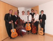 Ensemble-Guitarissimo-0151-MAH