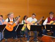 Ensemble-Guitarissimo-190329-MAH