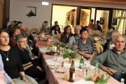 """Adventsingen in Mieming – """"Engel machen Freude, wohnen in unserer Nachbarschaft"""""""