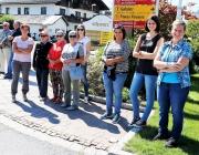almabtrieb-2015_hochfeldernalm (6 von 332)