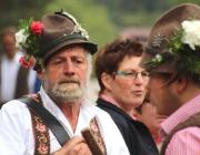 almfest-marienberg-alm-2013_044