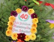 almfest-marienberg-alm-2013_046