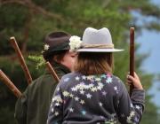 almfest-marienberg-alm-2013_063