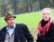 almfest-marienberg-alm-2013_064