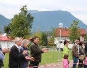 almfest-marienberg-alm-2013_106