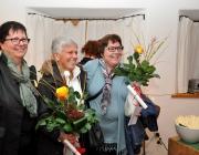 """Begegnen – Begleiten"" – Hospizarbeit in Tirol"