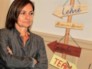 """Gütesiegel """"Betriebliche Gesundheitsförderung"""" – Das Alpenresort Schwarz investiert in das Wohl seiner Beschäftigten"""