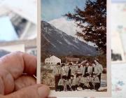 Bild für die Hochfeldernalm