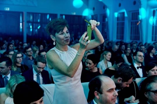 Austrian Wedding Award Mieminger Brautmoden Ausgezeichnet