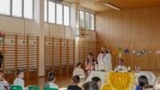 8. Mieminger Don Bosco Fest016