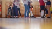 8. Mieminger Don Bosco Fest037