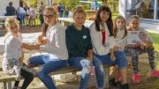 8. Mieminger Don Bosco Fest054