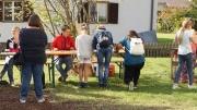 8. Mieminger Don Bosco Fest056
