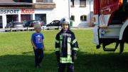 8. Mieminger Don Bosco Fest066