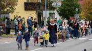 Erntedankfest 2018018