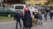 Erntedankfest 2018019
