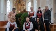 Erntedankfest 2018052