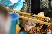 10 Jahre Familienfasching in Mieming