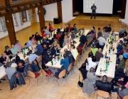 """Fasnachtskomitee beschließt – """"2018 wird in Mieming wieder Fasnacht gefeiert"""""""