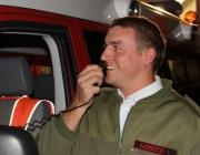Feuerwehr Mieming im Wandel der Zeiten