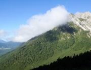bergmesse-gacher-blick_002